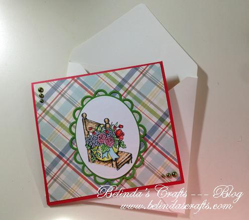 80thbirthdaycard