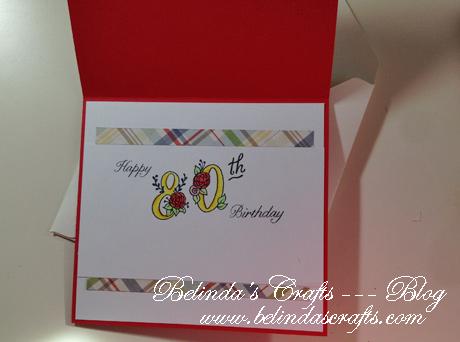 80thbirthdaycard2