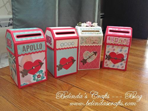 valentinesboxes1