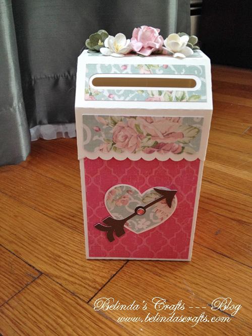 valentinesboxes2
