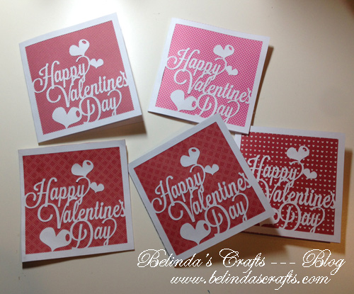valentinescards3