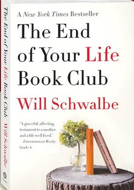 endoflifebookclub