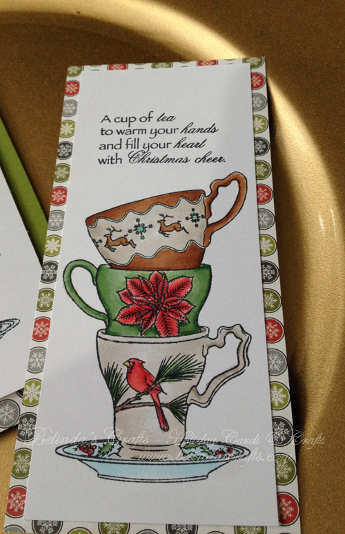 day12_teacup_trio_cardand_2