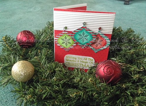 day2_ornaments1