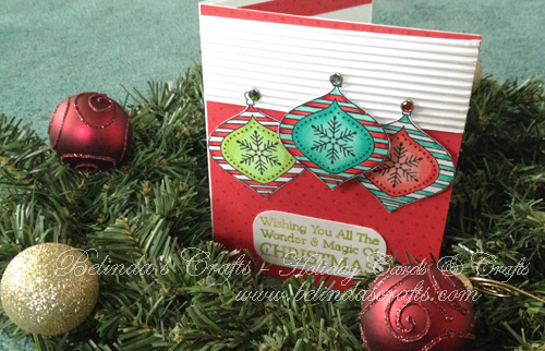 day2_ornaments2