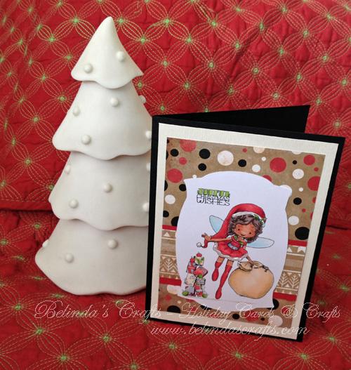 day4_Mrs_Santa1