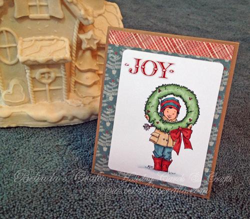 day8_Joy2