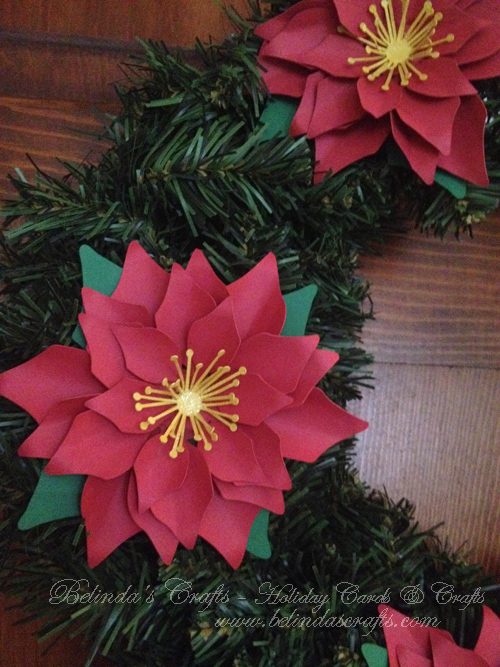 day9_poinsetta_wreath2