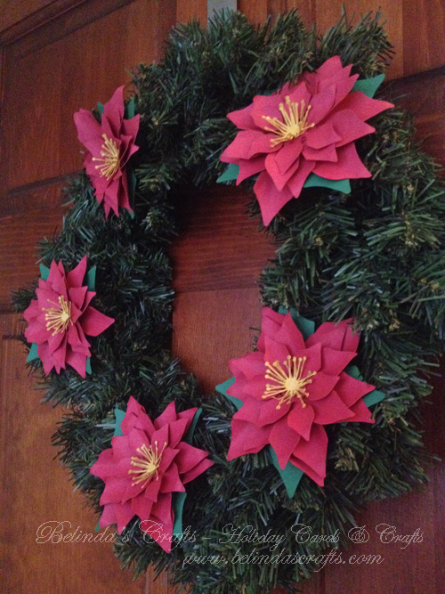 day9_poinsetta_wreath4