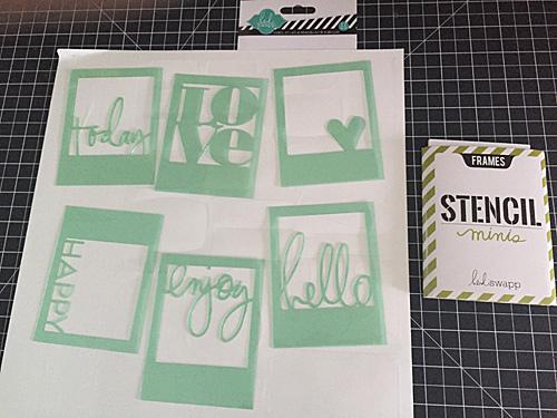 HS_Stencils
