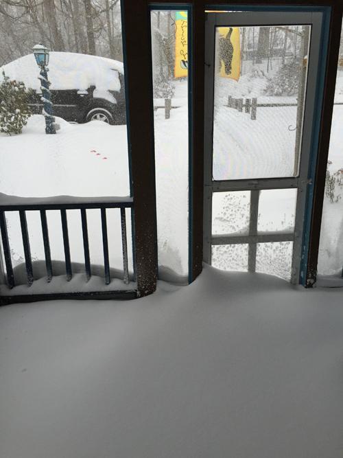 blizzard2015_2