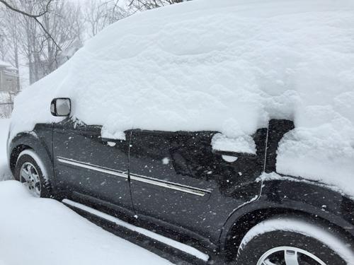 blizzard2015_4