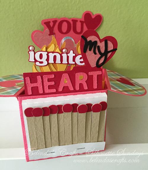ignite3