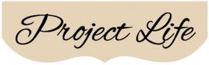 projectlifelogo1
