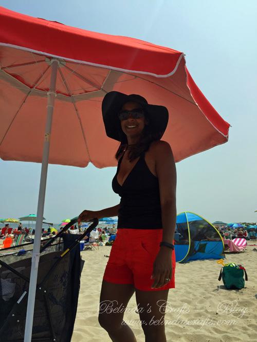 beachjuly12c
