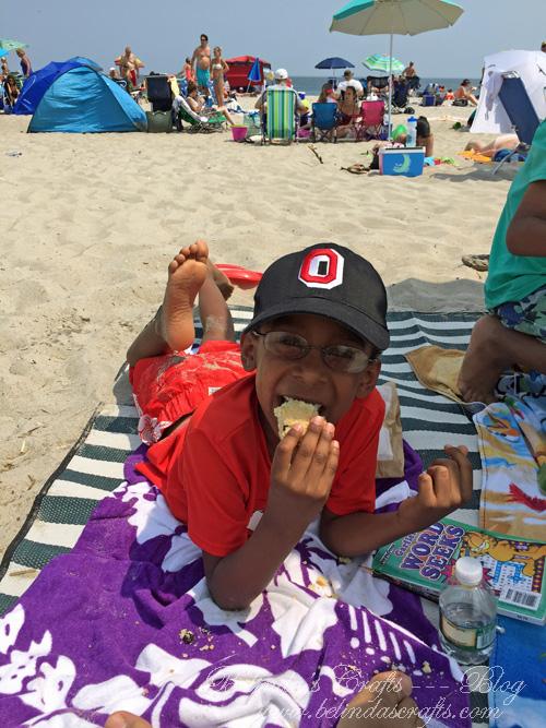 beachjuly12f