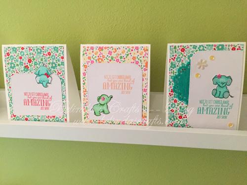 elephant-cards