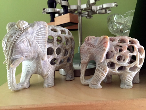 elephant_decor2