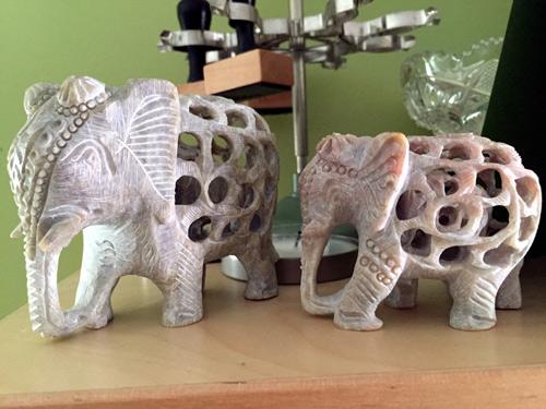 elephant_decor2