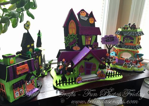 halloweenhouses1