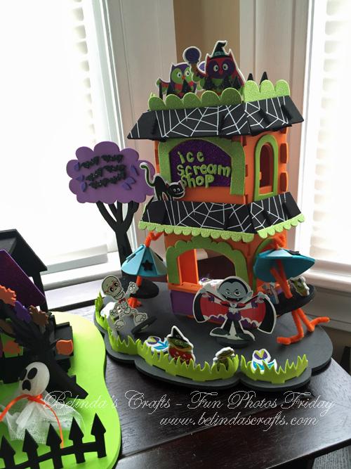 halloweenhouses2