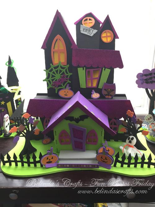 halloweenhouses3
