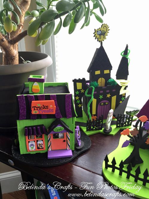 halloweenhouses4