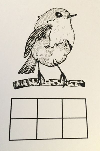 day14a