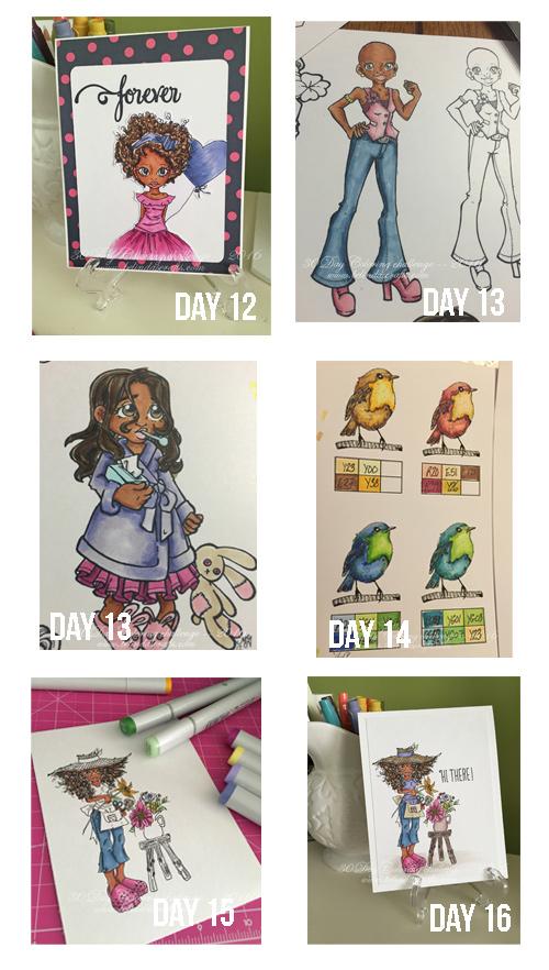 30-day-recap3