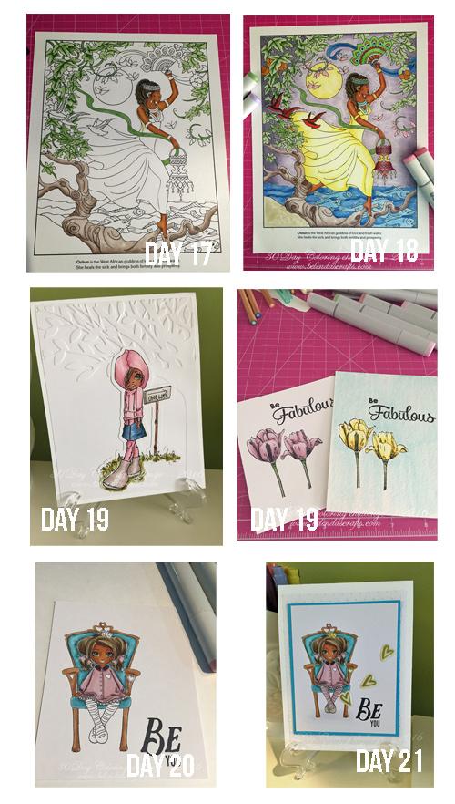 30-day-recap4.