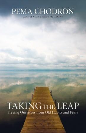 TakingTheLeap