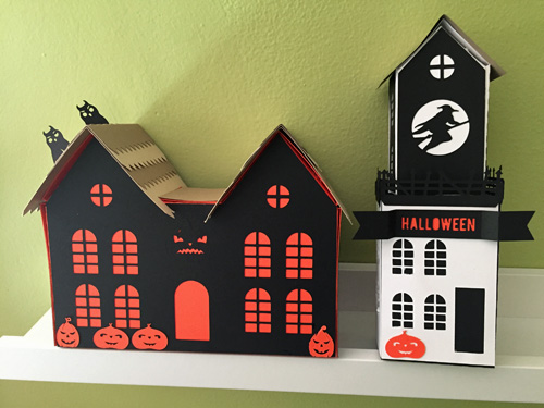 halloweendecor1